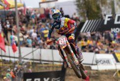 Jorge Prado MX2 Loket victoria (2)