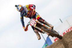 Jorge Prado MX2 Loket victoria (3)