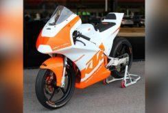 KTM RC4R Northern Talent Cup ppal