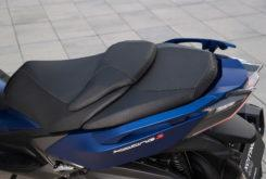 KYMCO Xciting S 400 2020 37