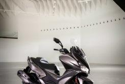 KYMCO Xciting S 400 2020 50
