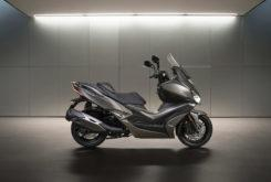 KYMCO Xciting S 400 2020 52