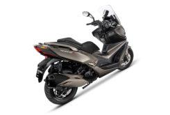 KYMCO Xciting S 400 2020 60