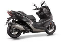 KYMCO Xciting S 400 2020 64