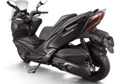 KYMCO Xciting S 400 2020 67