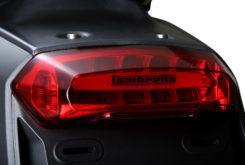Lambretta V Special 2019 (1)