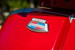 Lambretta V Special 2019 (2)
