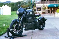 Lito Sora 2 2020 moto electrica 01