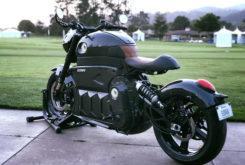 Lito Sora 2 2020 moto electrica 02