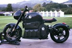 Lito Sora 2 2020 moto electrica 03