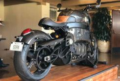 Lito Sora 2 2020 moto electrica 04