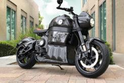 Lito Sora 2 2020 moto electrica 05