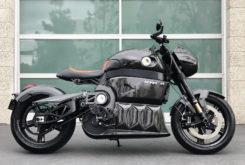 Lito Sora 2 2020 moto electrica 06