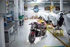 MV Agusta Brutale 1000 Serie Oro 2019 32