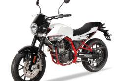 Malaguti Monte Pro 125 2019 01