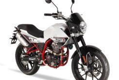 Malaguti Monte Pro 125 2019 02