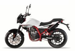 Malaguti Monte Pro 125 2019 03