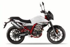 Malaguti Monte Pro 125 2019 04