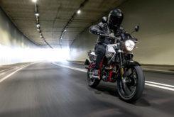 Malaguti Monte Pro 125 2019 16