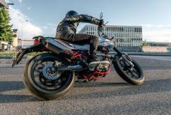 Malaguti Monte Pro 125 2019 17