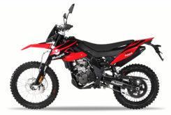 Malaguti XTM 125 2019 09