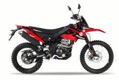 Malaguti XTM 125 2019 10