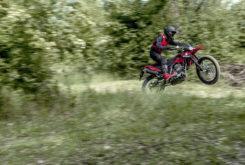 Malaguti XTM 125 2019 26