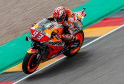 Marc Marquez pole MotoGP Sachsenring 2019 (1)