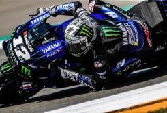 MotoGP Assen GP Holanda 2019 mejores fotos (100)