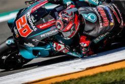 MotoGP Assen GP Holanda 2019 mejores fotos (101)
