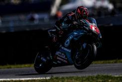 MotoGP Assen GP Holanda 2019 mejores fotos (11)