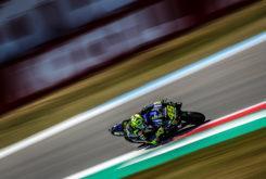 MotoGP Assen GP Holanda 2019 mejores fotos (20)