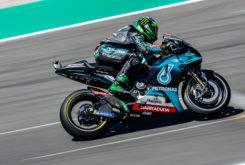 MotoGP Assen GP Holanda 2019 mejores fotos (24)