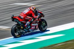 MotoGP Assen GP Holanda 2019 mejores fotos (25)