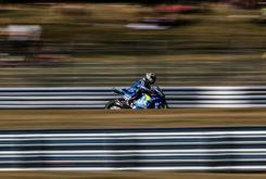 MotoGP Assen GP Holanda 2019 mejores fotos (33)