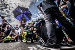 MotoGP Assen GP Holanda 2019 mejores fotos (36)