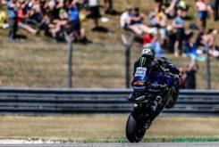 MotoGP Assen GP Holanda 2019 mejores fotos (38)