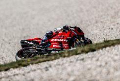 MotoGP Assen GP Holanda 2019 mejores fotos (4)