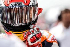 MotoGP Assen GP Holanda 2019 mejores fotos (41)