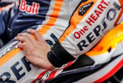 MotoGP Assen GP Holanda 2019 mejores fotos (44)
