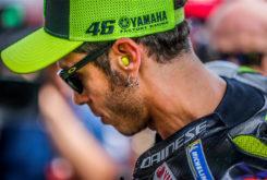MotoGP Assen GP Holanda 2019 mejores fotos (54)