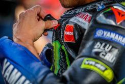 MotoGP Assen GP Holanda 2019 mejores fotos (55)