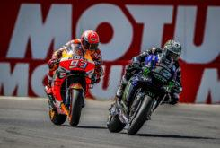MotoGP Assen GP Holanda 2019 mejores fotos (61)