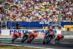 MotoGP Assen GP Holanda 2019 mejores fotos (62)