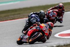 MotoGP Assen GP Holanda 2019 mejores fotos (63)