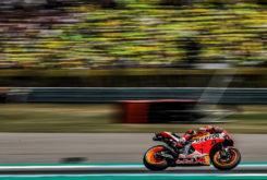 MotoGP Assen GP Holanda 2019 mejores fotos (65)