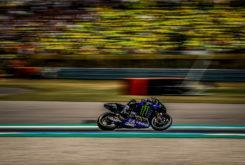 MotoGP Assen GP Holanda 2019 mejores fotos (66)
