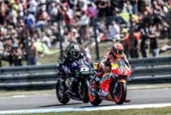MotoGP Assen GP Holanda 2019 mejores fotos (67)