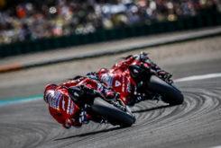 MotoGP Assen GP Holanda 2019 mejores fotos (69)