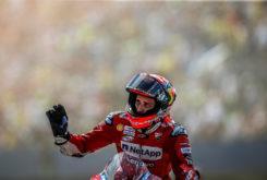 MotoGP Assen GP Holanda 2019 mejores fotos (70)